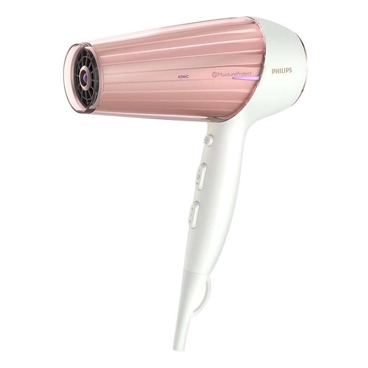 Plaukų džiovintuvas Philips DryCare Prestige MoistureProtect HP8281/00
