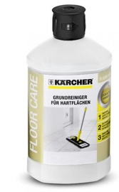 Karcher Hard Surface Cleaner RM 533 1L
