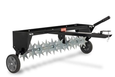 Agri-Fab Aerator For Tractor 100 cm