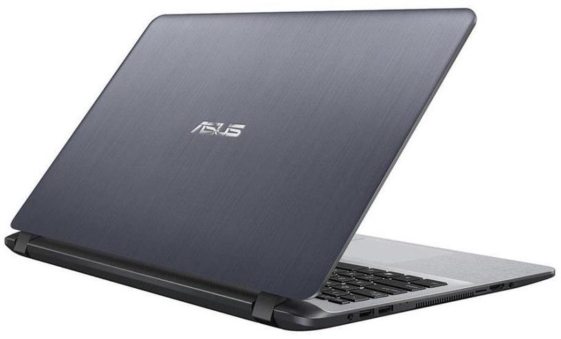 Asus VivoBook X507UA (ENG/RU) Full HD Kaby Lake i5 W10