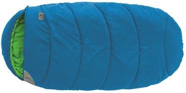 Miegmaišis Easy Camp Ellipse Junior Lake Blue 240116