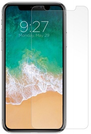 3MK Flexible Screen Protector For Apple iPhone XS Max