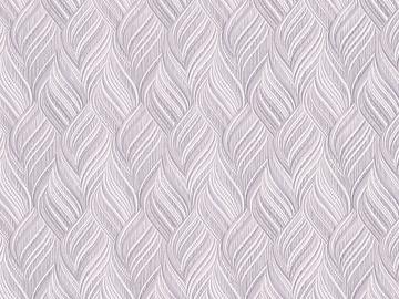 Akriliniai tapetai B76.4 5190-01, Garant