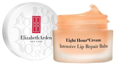 Бальзам для губ Elizabeth Arden Eight Hour Intensive Lip Repair, 11.6 мл