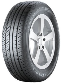 General Tire Altimax Comfort 185 65 R14 86T