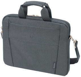 "Dicota Slim Case Base 11-12.5"" Grey"