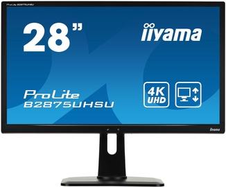 Monitorius Iiyama B2875UHSU-B1