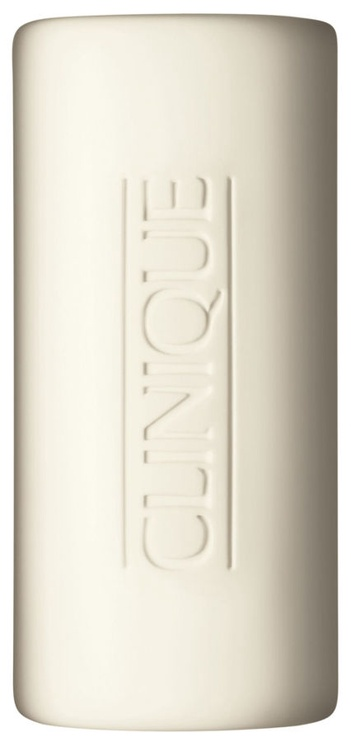 Clinique Anti Blemish Solutions Cleansing Bar 150ml