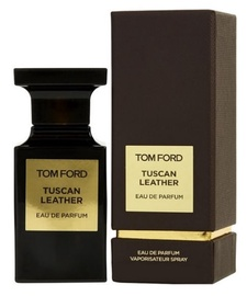 Tom Ford Tuscan Leather 30ml EDP Unisex