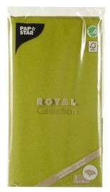 Popierinė staltiesė Papstar Royal, 120 x 180 cm