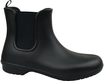 Jalanõud Crocs Freesail Chelsea Womens Boots 204630-060 Black 36/37