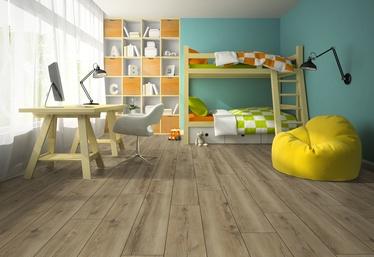 Laminuotos medienos plaušų grindys Kronotex Villeroy & Boch VB1007, AC5, 10mm