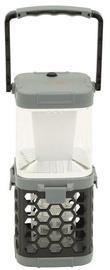 Электронная ловушка для насекомых Easy Camp Mosquito Lantern