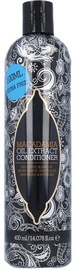 Xpel Macadamia Oil Extract Conditioner 400ml