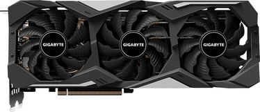 Gigabyte GeForce RTX 2070 Super Windforce 3X 8GB GDDR6 PCIE GV-N207SWF3-8GD