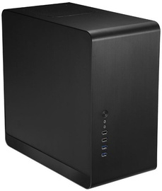 Cooltek Jonsbo UMX3 Black