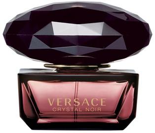 Tualetinis vanduo Versace Crystal Noir 50ml EDT