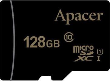 Apacer microSDXC 128GB Class 10 AP128GMCSX10U1-R