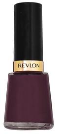 Revlon Nail Enamel 14.7ml 570