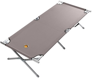 Grand Canyon Camp Bed L 308022