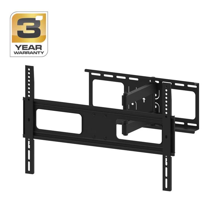 "TV hoidik Standart LPA36-463A, 37-70"", 50 kg"
