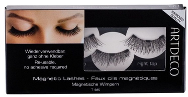 Artdeco Magnetic Lashes 08