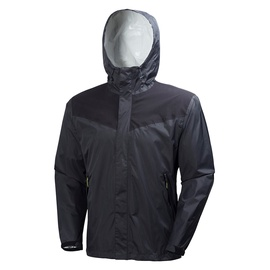 JAKA HH MAGNI LIGHT 71163_990 L (HELLY HANSEN)
