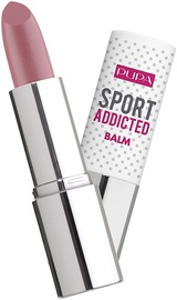 Lūpu balzams Pupa Sport Addicted SPF15 002, 4 ml