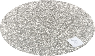4Living Home Mat D38 Gray 009073
