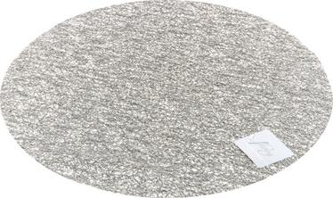 4Living Home Mat D38 Gray 009073