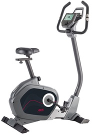 Kettler Exercise Bike Copa P-LA