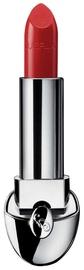 Guerlain Rouge G de Guerlain Lipstick 3.5g 22