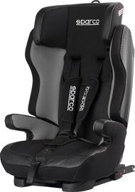 Sparco SK700 Black SK700GR
