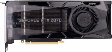 EVGA GeForce RTX 2070 Super Gaming 8GB GDDR6 PCIE 08G-P4-3070-KR