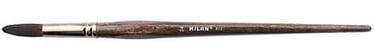 Milan Brush 812 Synthetic Round Nr 6
