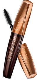 Rimmel London Wonder Full Mascara 11ml Extreme Black