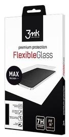 3MK FlexibleGlass Max Screen Protector For Apple iPhone 7/8 Black