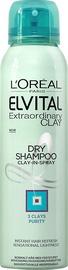 L´Oreal Paris Elvital Extraordinary Clay Dry Shampoo 150ml