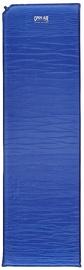 Madrats täispuhut Open Air Selfinflating Mat Blue 3cm 905002