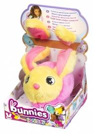 Tm Toys Bunnies Fantasy Yellow/Pink