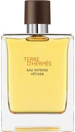 Hermes Terre D Hermes Eau Intense Vetiver 200ml EDP