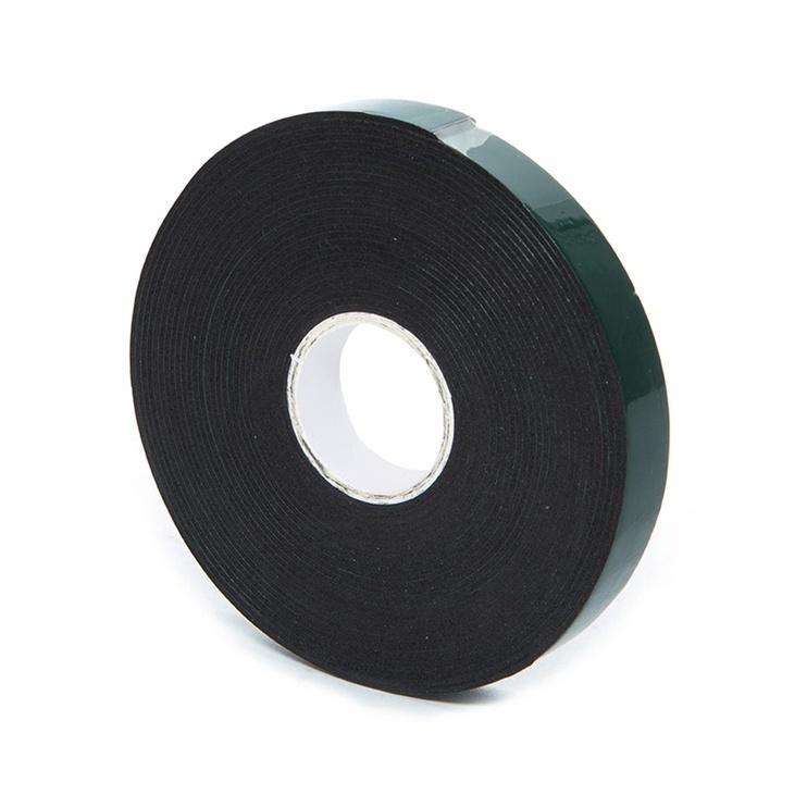 Двухсторонний скотч SN Double Sided Adhesive Tape 12mm/5m
