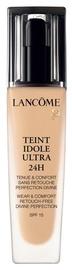 Lancome Teint Idole Ultra 24h SPF15 Foundation 30ml 02