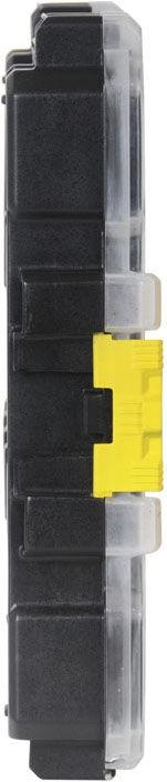 Коробка Stanley 1-97-517 FatMax Pro Organizer
