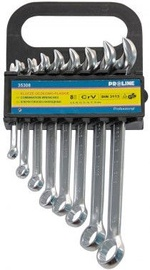 Proline 35308 Wrench Key Set 8pcs