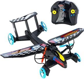 Mattel Hot Wheels RC Sky Shock Vehicle Race Design DYD92