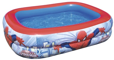 Bestway Spiderman Pool 98011