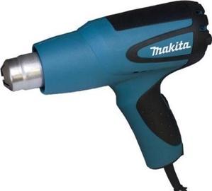 Makita HG5012K Heat Gun