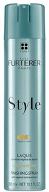 Rene Furterer Style Finishing Spray 300ml