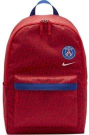 Nike Stadium PSG Backpack CK6531 657 Red